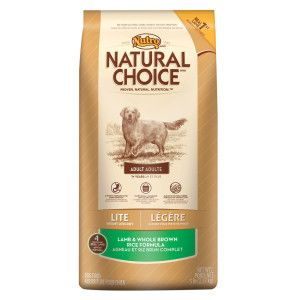 Nutro Dog Food For Rats