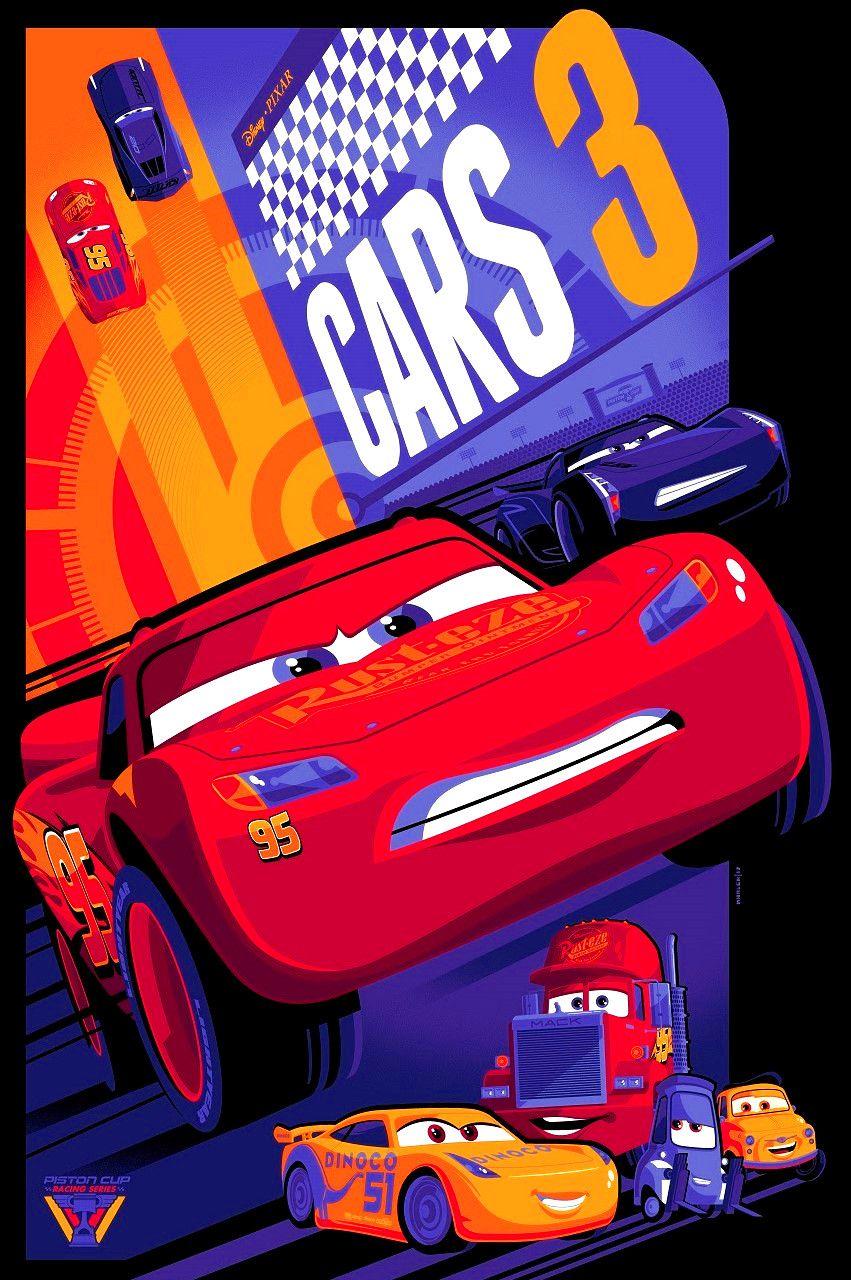 Pin De Sarina Raidi En Disney Pixar Animation Peliculas Gratis Cars Disney Pixar Disney Cars