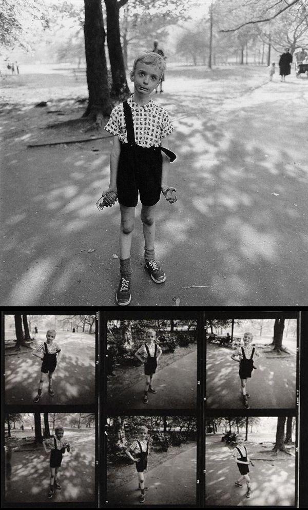 ダイアン・アーバス」のアイデア 37 件 | ダイアン, 写真, 写真家