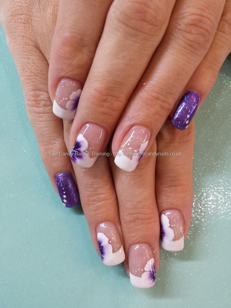 Pin by Andrea Love on Hair Nails Beauty   Pinterest