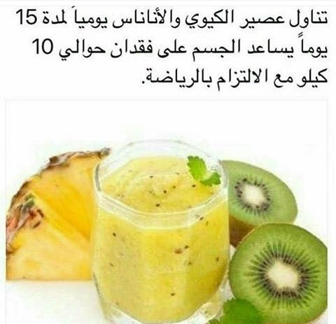 Pin By Sos Q8 On ريجيم Fruit Food Homemade
