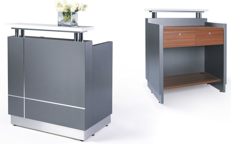 Peachy Purchase The Best Reception Desks Or Reception Counters From Beutiful Home Inspiration Aditmahrainfo