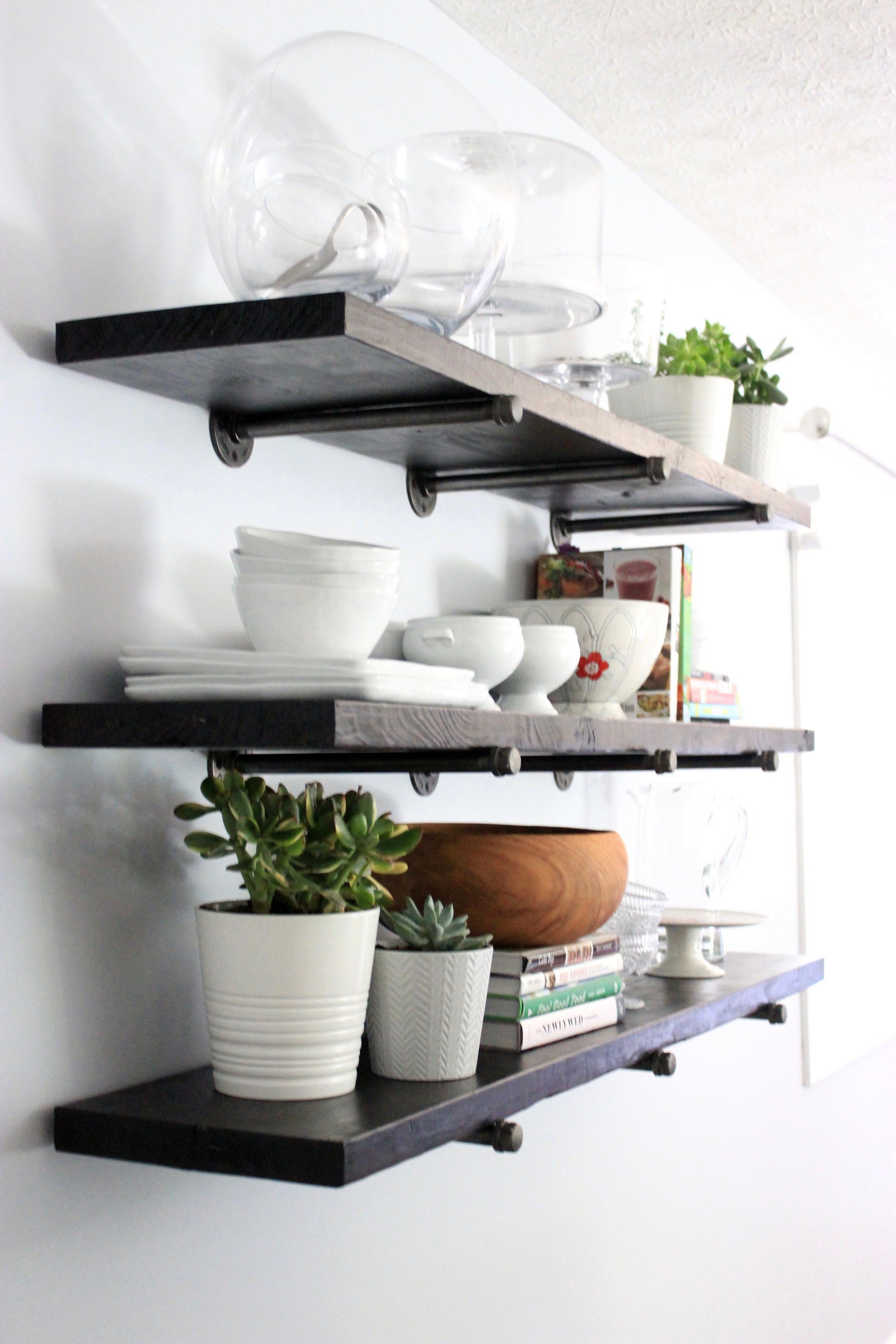 Pin On Diy Project And Decor Ideas