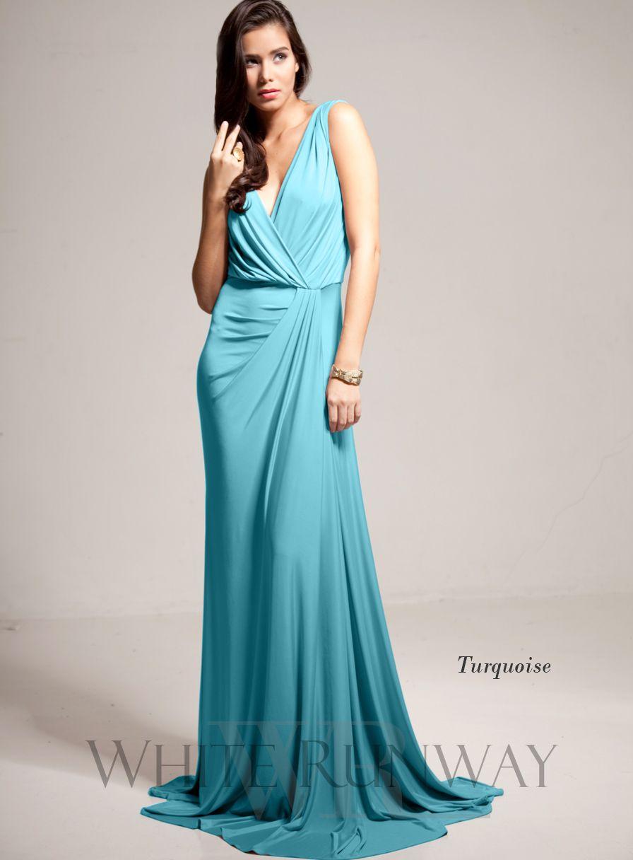 Asombroso Belsoie Precios Vestidos De Dama Elaboración - Ideas de ...