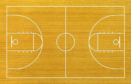 Fascinating Facts About Basketball Every Sports Fan Must Read With Images Fun Facts Basketball Skills Basketball