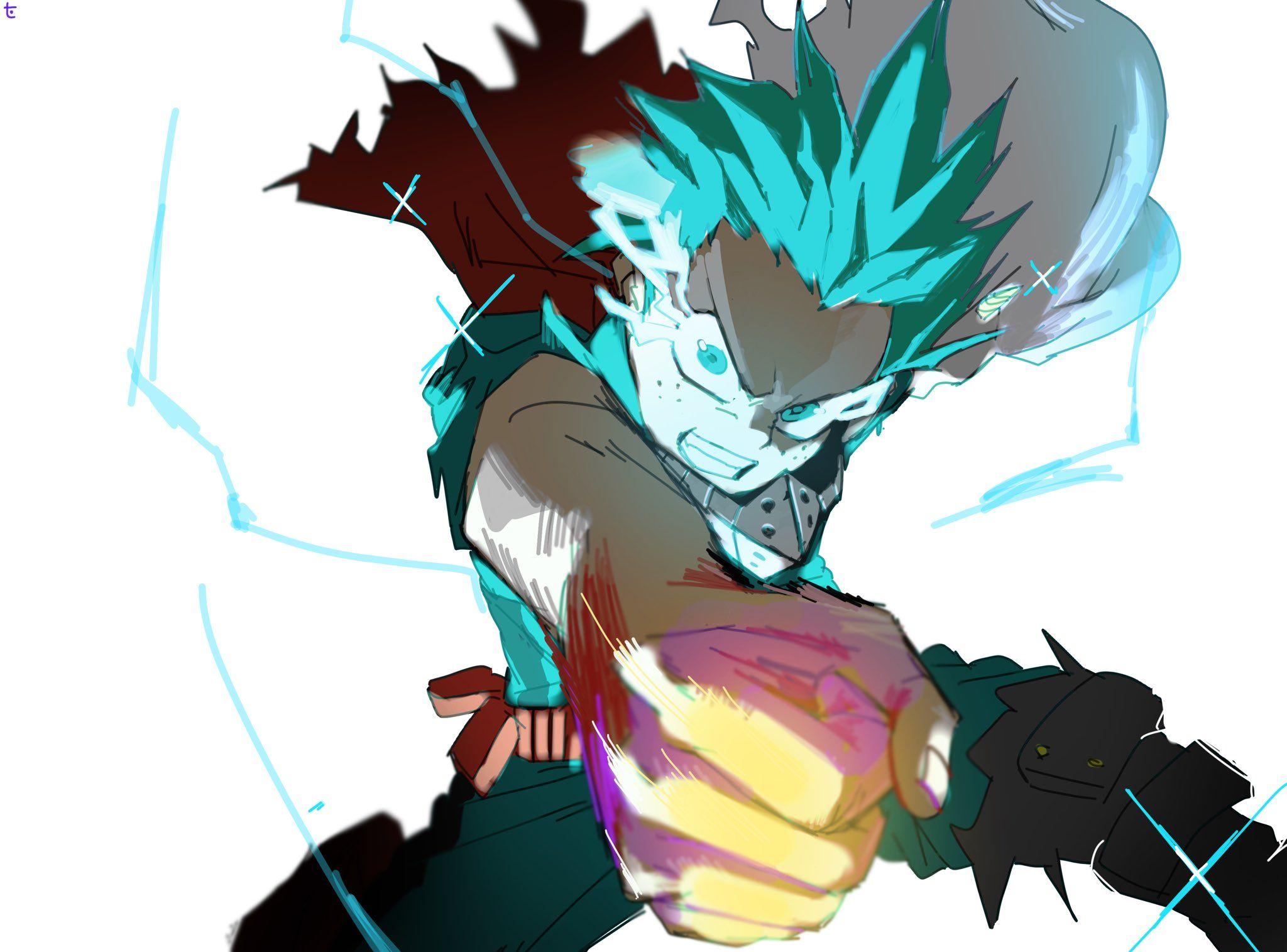 Twitter My Hero Academia Episodes My Hero Hero Academia Characters