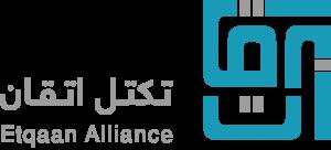 تكتل إتقان العقارية يبدأ فيبيع عقارات معن الصانع وشركة سعد في الدمام والخبر الشعابي عبدالله الشعابي عقارات الطائف عقارات مكة Blog Posts Allianz Logo Blog