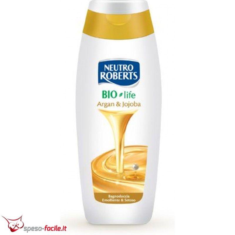 Prodotti Bagnoschiuma In Vendita Online Lotion Bottle Soap