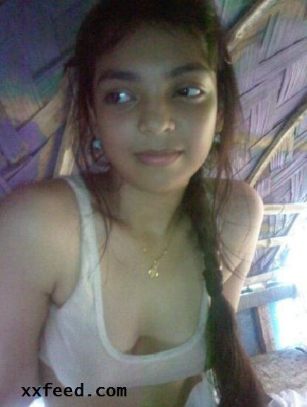 Kerala student bath leaked - 2 part 3