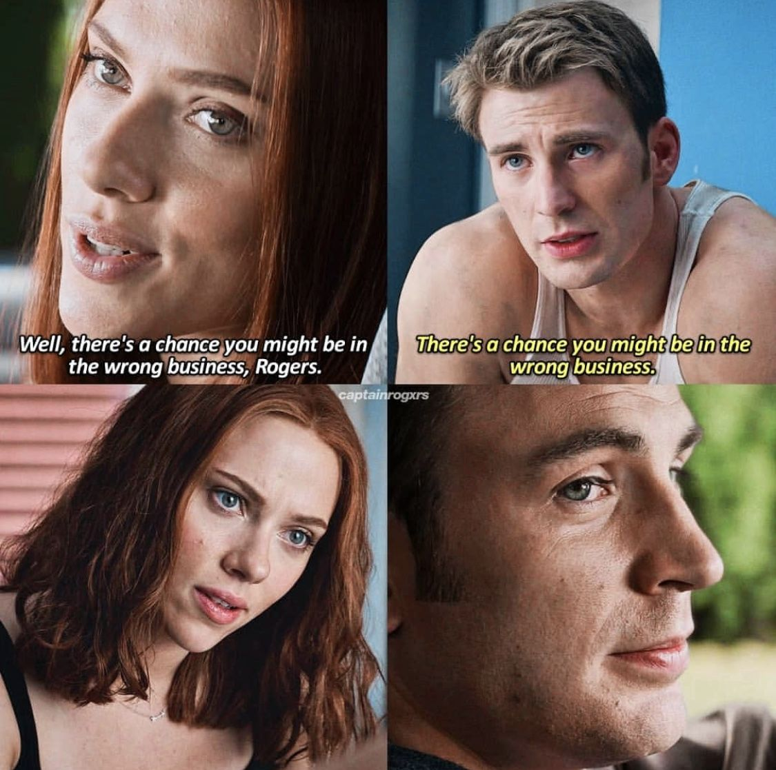 Pin By Audrey Lawrence On Yass Marvel Marvel Jokes