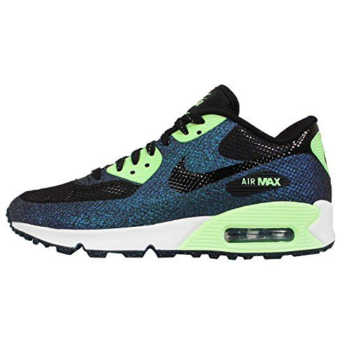 Amazon | Nike Women's W Air Max 90 HYP WC QS