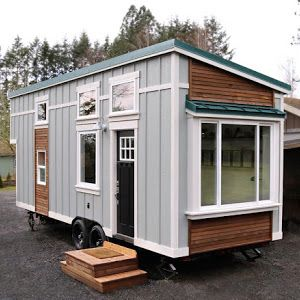 tiny house plans for sale. a 344 sq ft tiny house available for sale in mount vernon, illinois. the plans