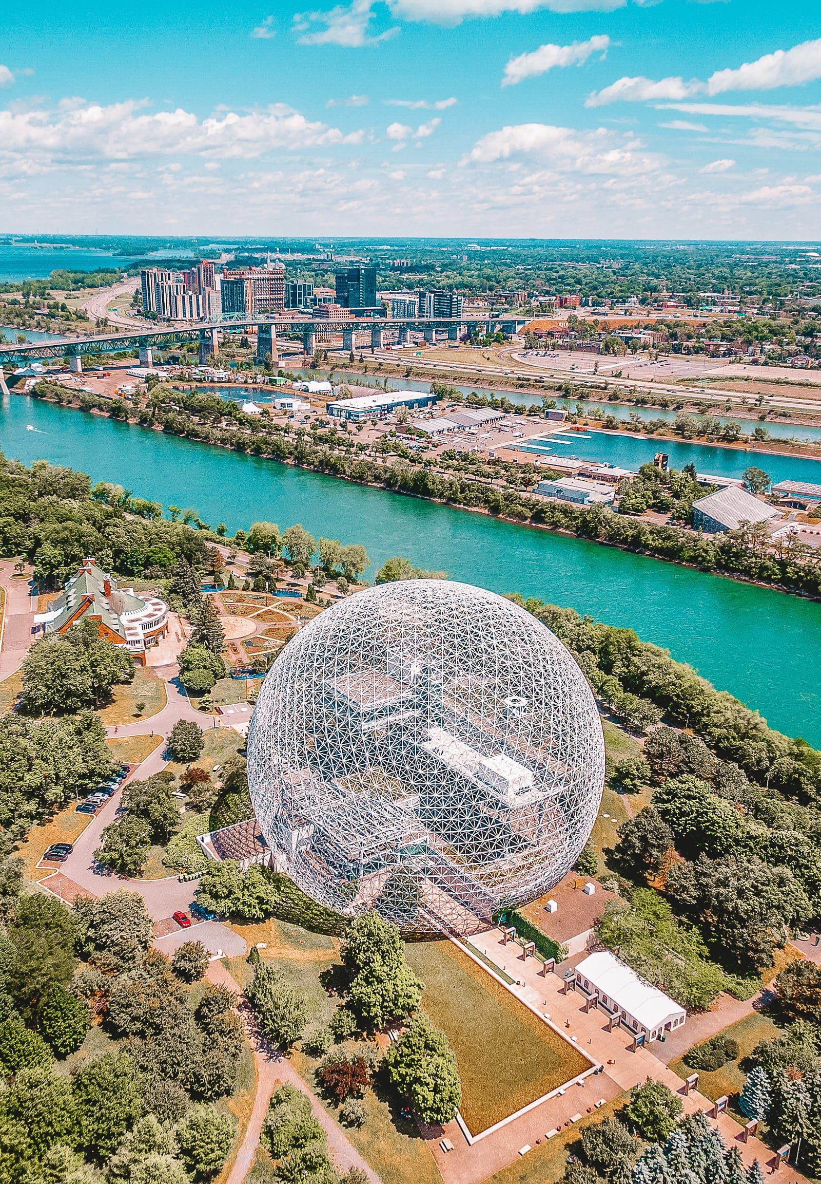 10 Best Things To Do In Montreal Canada Montreal Travel Canada Photography Canada Travel