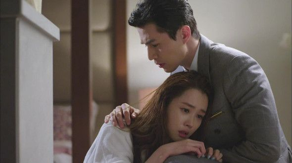 Hotel King Episode 2 English Sub With Images Hotel King