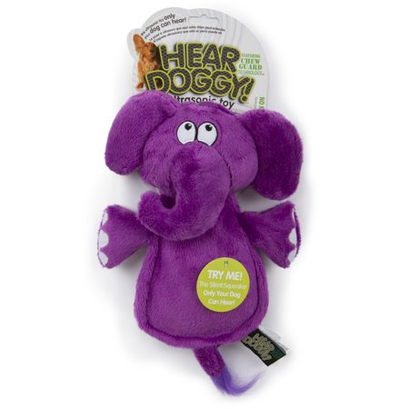 Pets Dog Toys Toys Your Dog