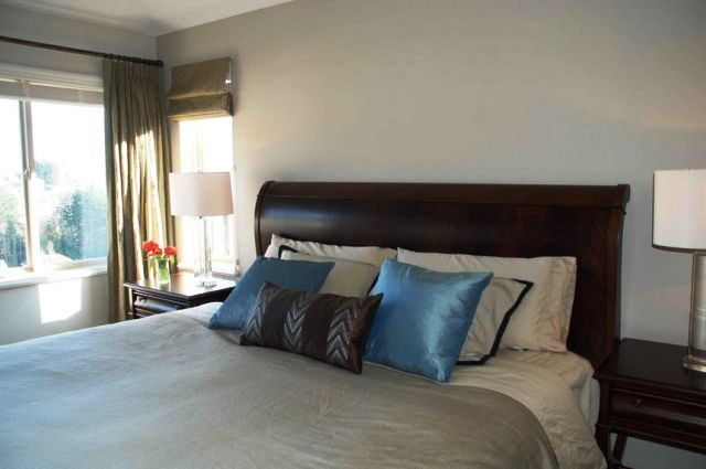 Feng Shui Colors For East Facing Bedroom Feng Shui Inspiration