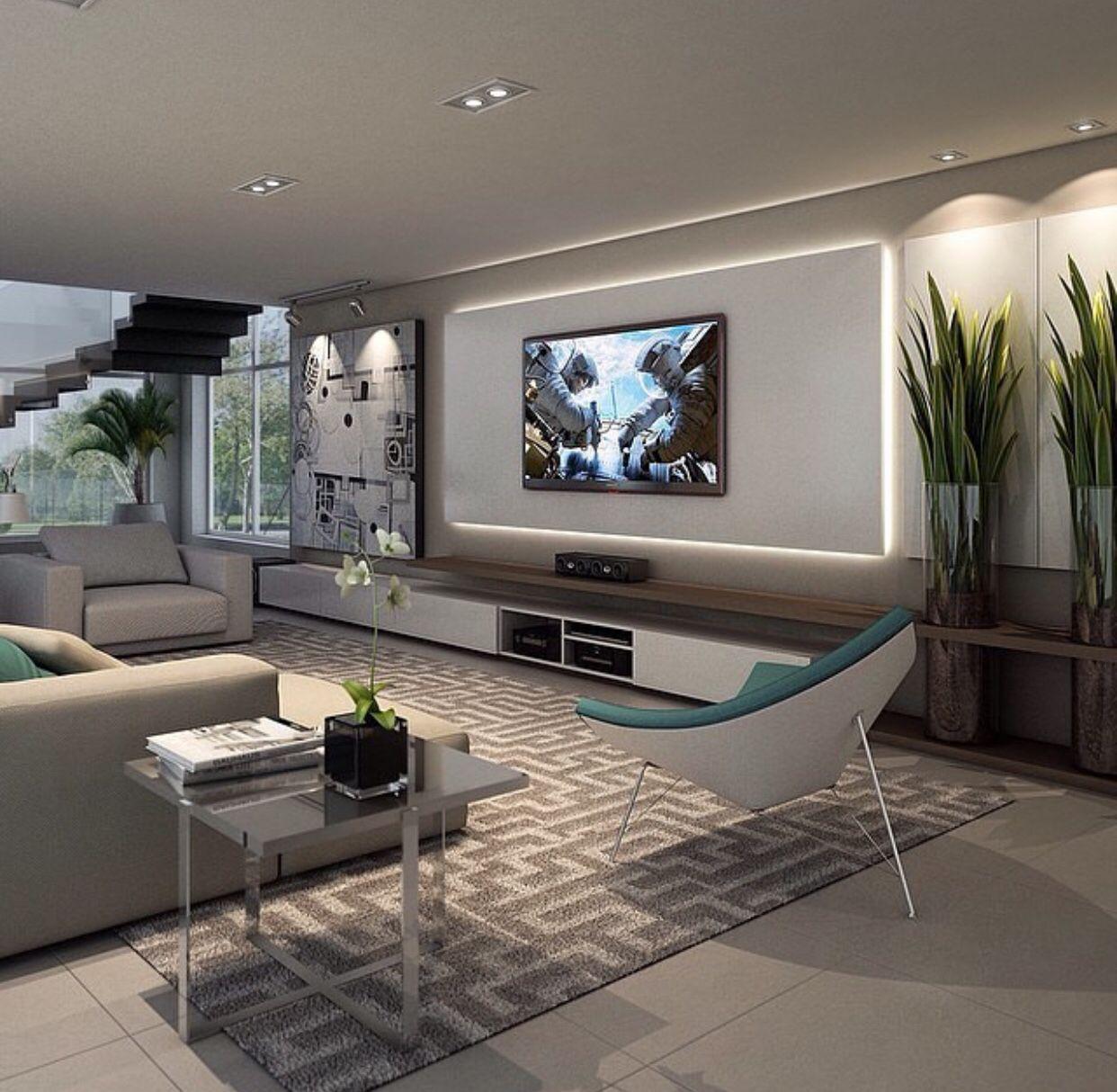 Simple But Good Design Pinterest Living Rooms Room