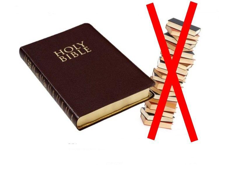 Bibbia Bambini ~ Oltre fantastiche idee su libri della bibbia su la