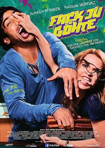 Fack Ju Gohte 2013 Movies Movies Online Free Movies Online