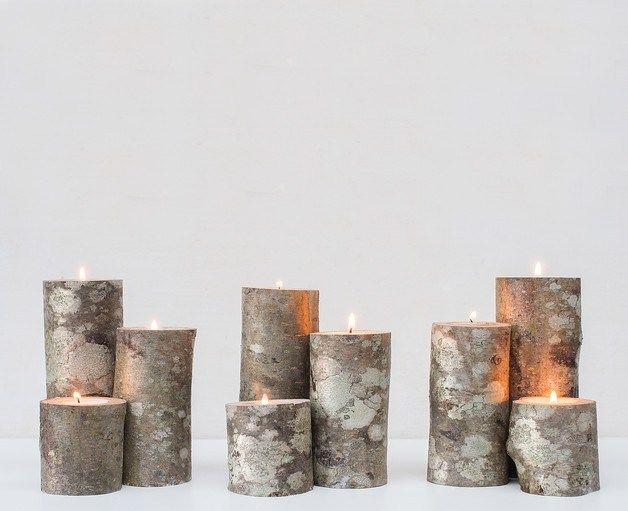 10 Idees Cadeaux De Noel Fait Main Chez Dawanda Cadeau Noel Fait Main Idee Cadeau Fait Main Idee Cadeau Noel