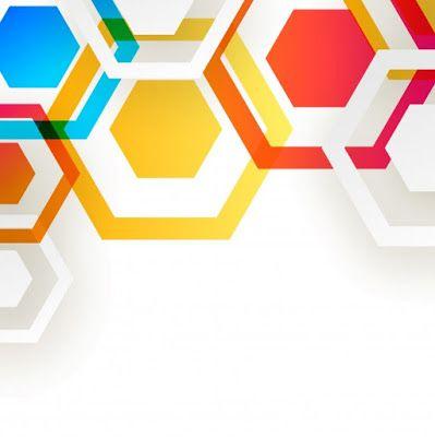 خلفيات للتصميم 2019 خلفيات فوتوشوب للتصميم hd | Hexagon ...