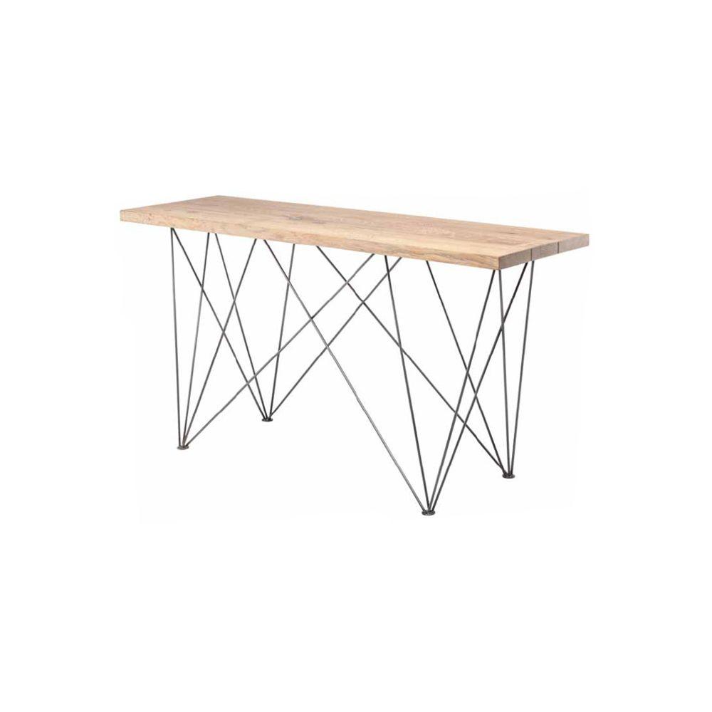 Fabelhaft Konsolentische Modern Dekoration Von Zola Console Table | Design Sofas