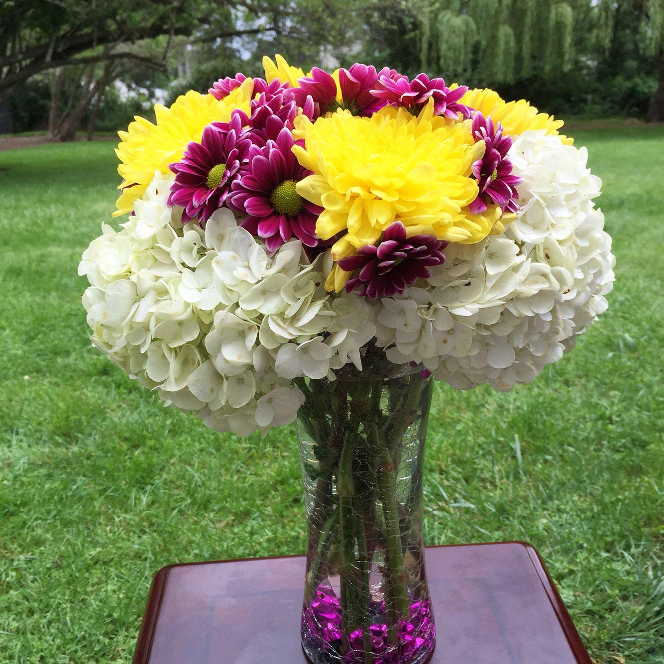 flowers of the week!