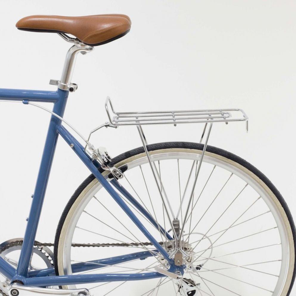 Wald Rear Rack Rear Bike Rack Bike Rack Rear Bike Basket