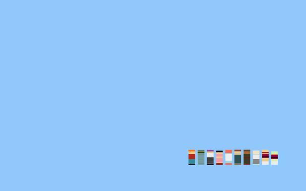 This Site Has The Best Desktops Aesthetic Desktop Wallpaper Disney Phone Backgrounds Minimalist Wallpaper