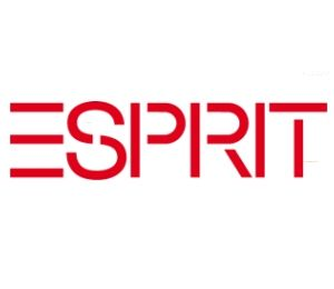 esprit graphic design logos pinterest rh pinterest com au Apparel Logos with an a of the 80s Apparel Logos with an a of the 80s