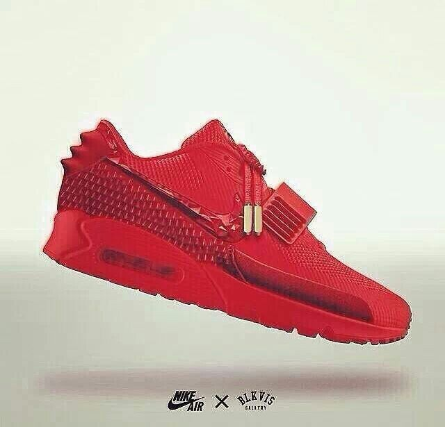 686e84d5cac8 Blood red