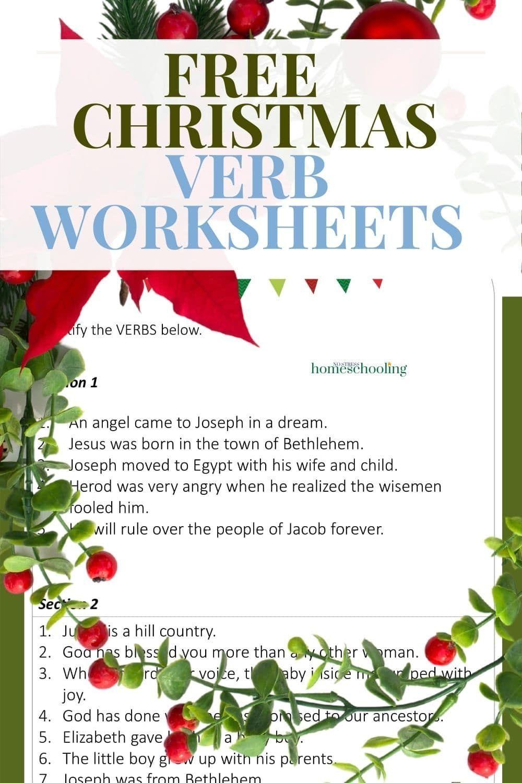 Free 3 Part Verb Worksheets Verb Worksheets Free Verbs Kindergarten Reading Worksheets [ 1500 x 1000 Pixel ]