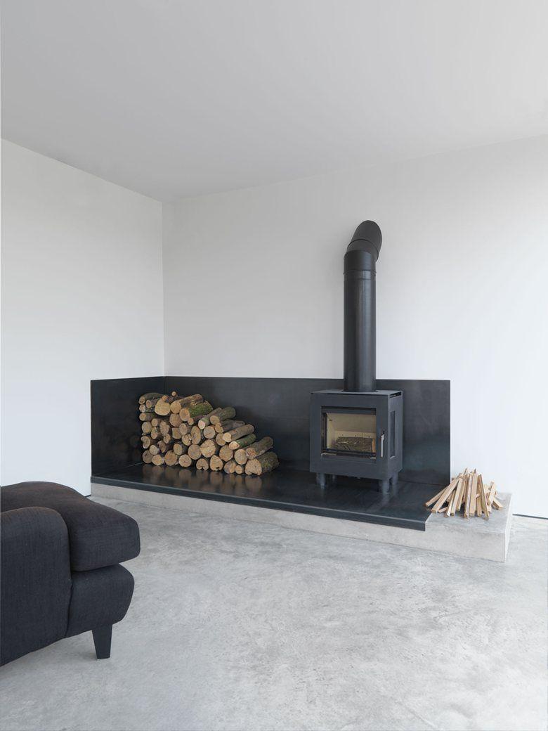 Feversham House , Thames Ditton, 2012 - McLaren Excell | Home ...