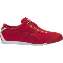 Photo of Slip-on sneakers for women