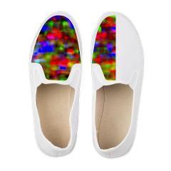 Navigating Men's Shoes