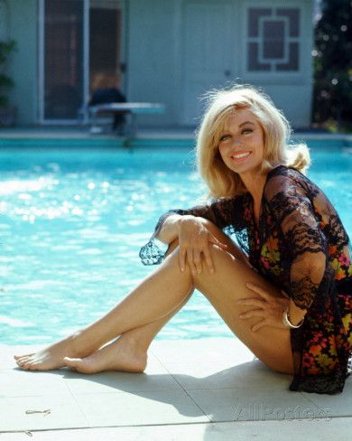 dorothy malone actress obituary