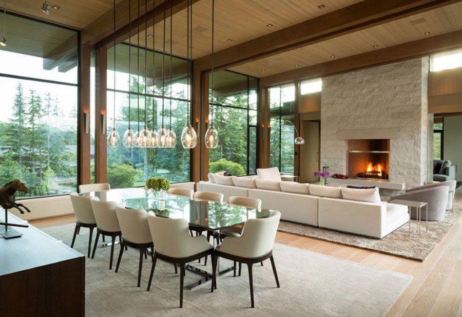 28+ Decoracion de interiores modernos ideas in 2021
