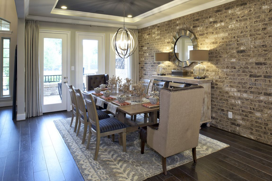 dining room design ideas to keep you on trend build on 80 Decorate Your Dining Room id=13351