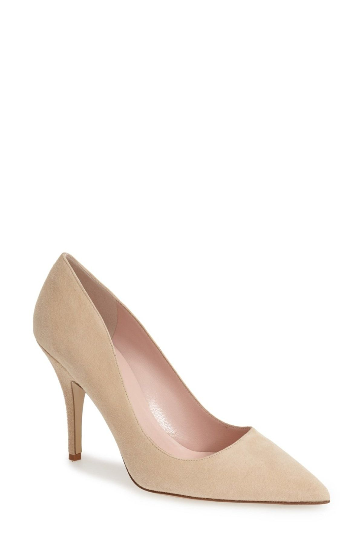 03fd2d4a550d kate spade new york - licorice too printed pump is now 50% off. Free  Shipping on orders over  100.