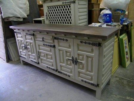 chez ebeniste meubles peints images pinterest meubles peints ebeniste et relooking. Black Bedroom Furniture Sets. Home Design Ideas