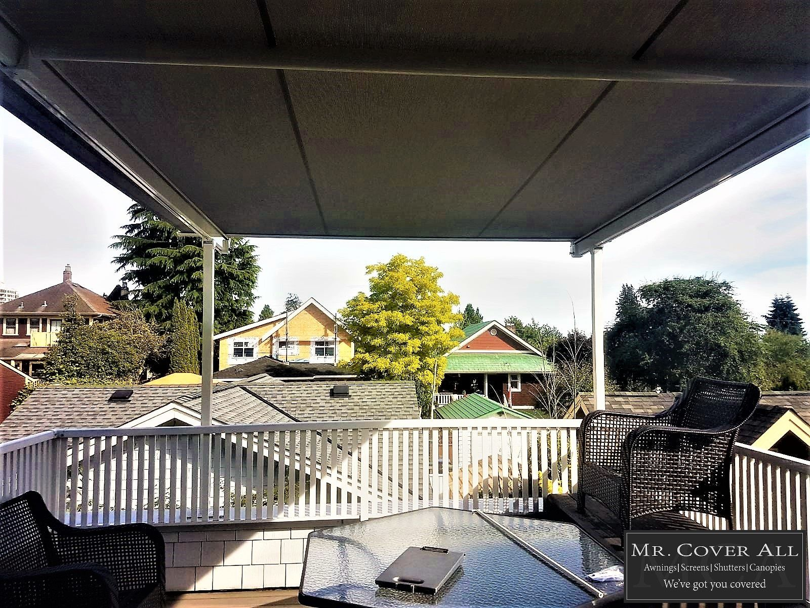 Pergolino Retractable Awning Roof Systems The Stobag Pergolino Systems Are Retractable Shading Structures Perfec Retractable Awning Awning Roof Roofing Systems