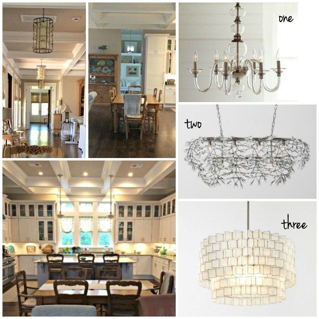 Design dilemma coordinating lighting throughout your home our fifth house