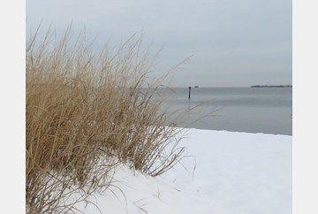 Gloucester Point Beach