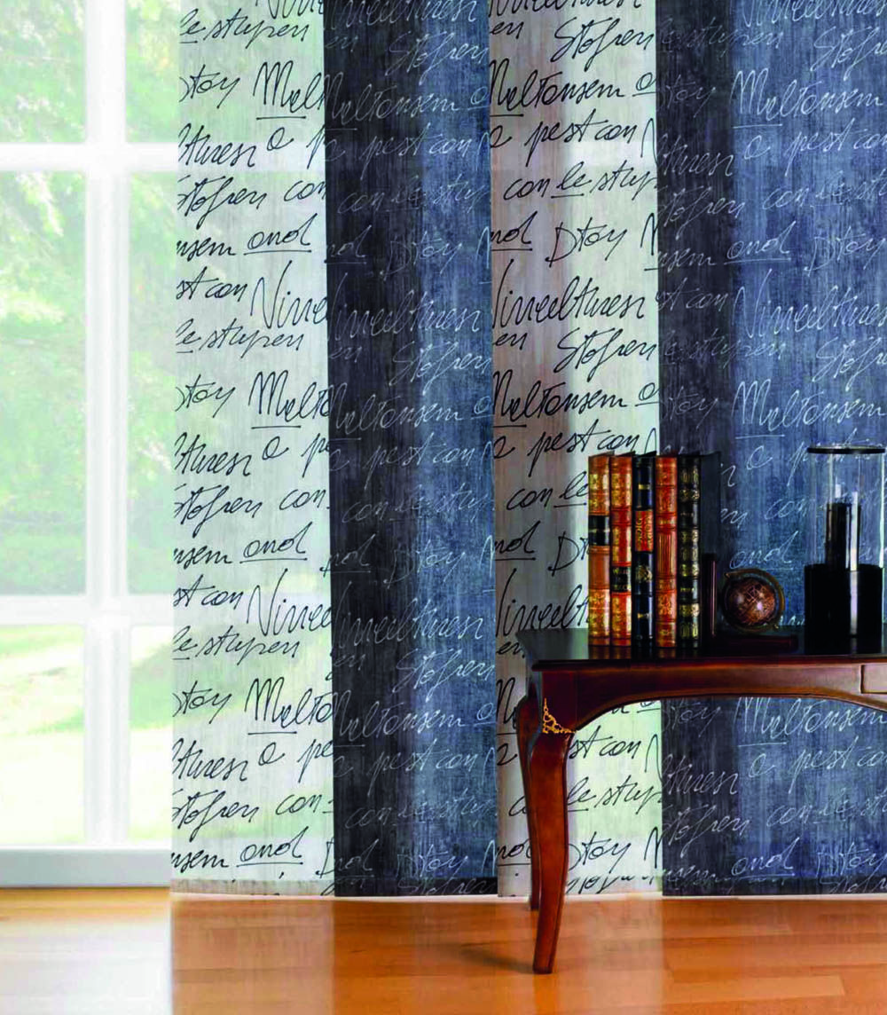 for curtain curtains new india from partition rooms