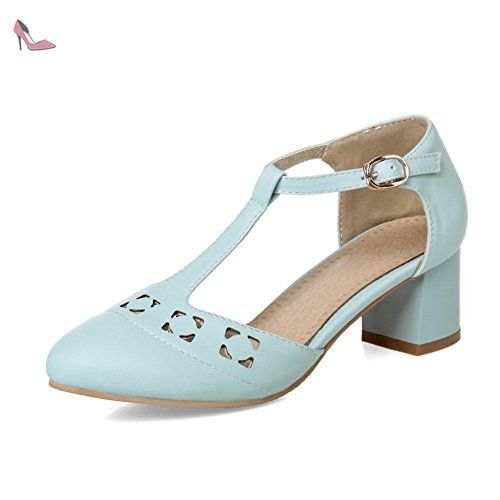 Bottes Chukka Femme Chaussures BalaMasa bleues femme Reebok Club C 85 G  Bleu (Collegiate Navy/Sand Stone/Chalk-Gum)  Bleu (Navy) Nautica Chaqueta V420783d/j73616-6nr-Ts zNqP1D