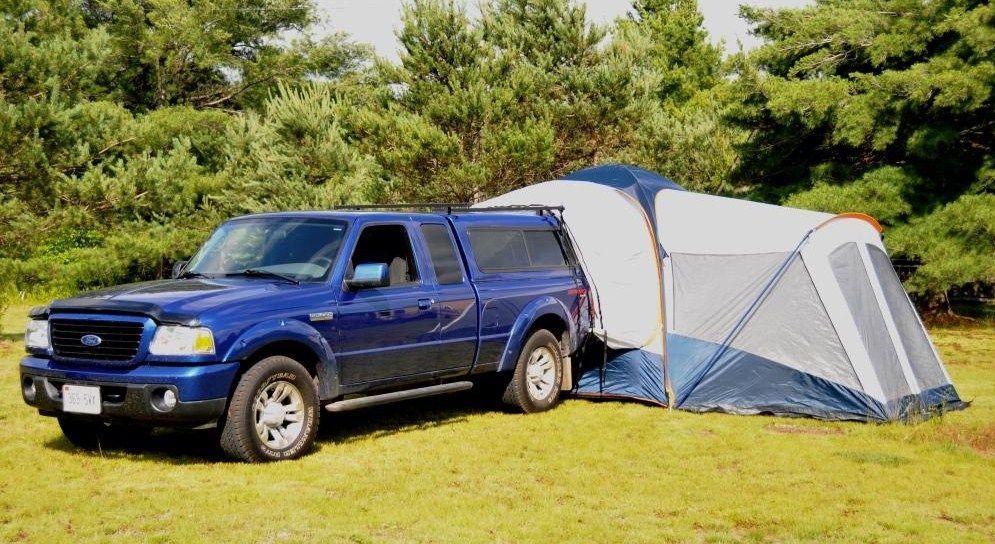 pin  survival gear canada  truck tents suv tents truck tent suv tent truck camping