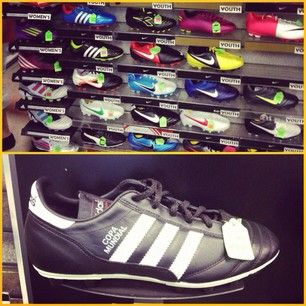 What's your favorite cleats/boots? Copa's all day for me. #copamundial #adidas #soccercleats #footballboots #nike