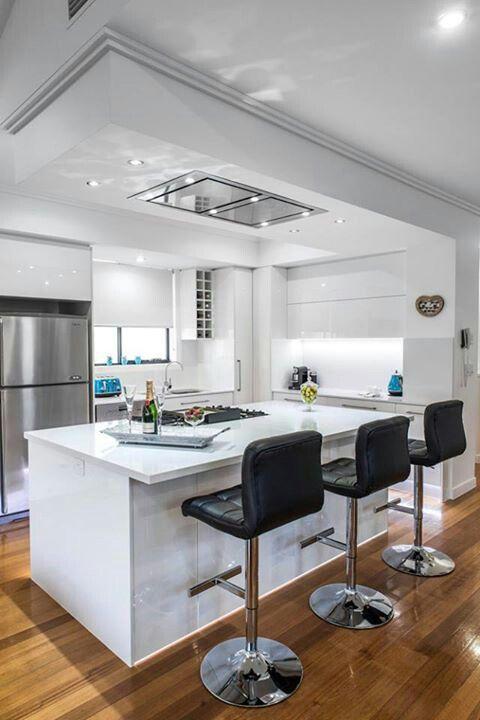 Kitchen Beatiful False Ceiling Bedroom False Ceiling Living Room False Ceiling Design