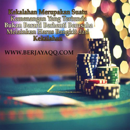 14 Kata Kata Motivasi By Berjayaqq Ideas The Originals Poker Movie Posters
