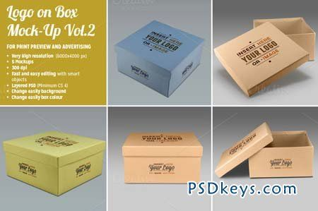 bakery packaging mockup free psd - Google Search | Packaging ...